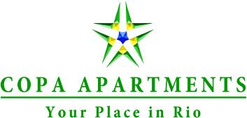 Copa Apartments
